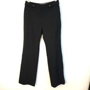 Banana Republic Pants - Banana Republic Pants Wool Jackson Fit Boot Cut